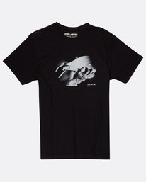 Blue Room T-Shirt  H1SS14BIP8