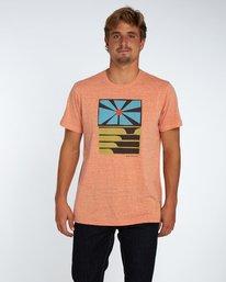 Essaouira T-Shirt  H1SS36BIP8