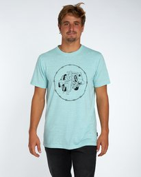Enter Sandman T-Shirt  H1SS44BIP8
