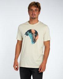 Twhb T-Shirt  H1SS46BIP8