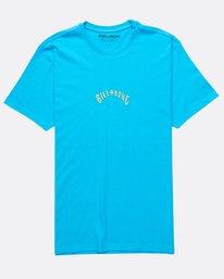 Arch Rival T-Shirt  H1SS57BIMU
