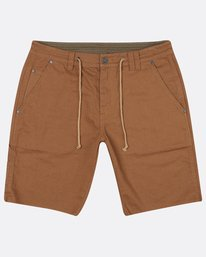 Craftman Short Walkshort 19 Inches  H1WK20BIP8