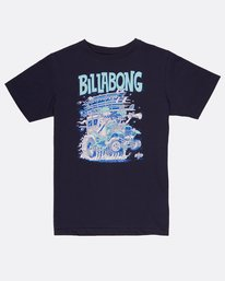 Boys Woody Trip T-Shirt  H2SS20BIP8