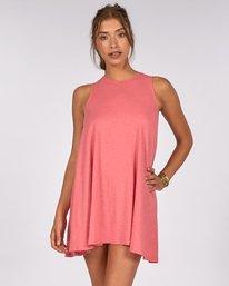 Essential Dress  H3DR01BIP8