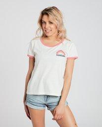 Be Magic T-Shirt  H3SS05BIP8