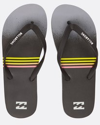 Tides Fifty50 Sandals  H5FF06BIP8