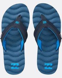 Dunes Impact Sandals  H5FF19BIP8