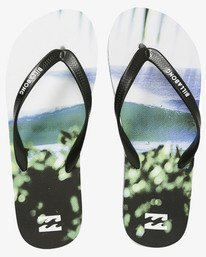 Tides Hawaii Sandals  H5FF20BIP8