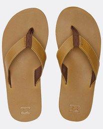 All Day Premium Sandals  H5FF53BIMU