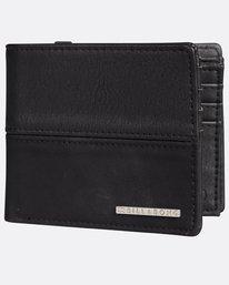 Fifty50 Wallet  H5WM08BIP8