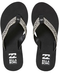 Baja Sandals  H9FF03BIP8