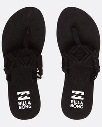 Setting Free 2 Sandals  H9FF09BIP8