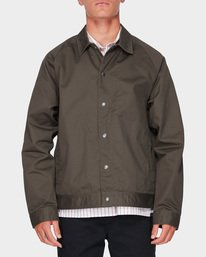 Creed Jacket  J1JK01BIS8