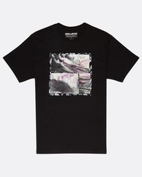 Morning Brisk T-Shirt  J1SS04BIS8