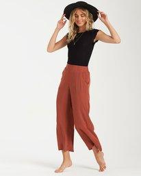 e2e553e9c0 Womens Pants: Beach Pants & Leggings | Billabong