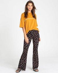 53e72facc8 Womens Pants: Beach Pants & Leggings | Billabong