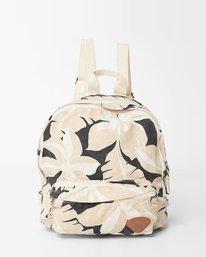 78fe3e24a537 Backpacks for Women   Billabong