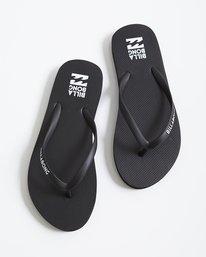 ff3ef236b2 Women's Shoes   Billabong
