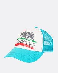 aef8acfcdc1ff9 Women's Hats and Snapbacks   Billabong
