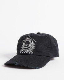 e1557f10dfd Women's Hats and Snapbacks | Billabong