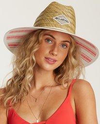 7a25bb3107e51 TIPTON JAHWNBTI. Tipton Beach Hat