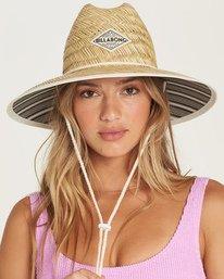 b760e545ce3e1 TIPTON JAHWNBTI · Tipton Beach Hat