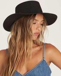 cc97cb04f13f6 ABOAT TIME JAHWQBAB · Aboat Time Straw Hat