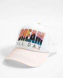 5ee67b87e Women's Hats and Snapbacks | Billabong