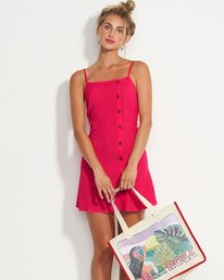 730f9e3036 Womens Mini Dresses