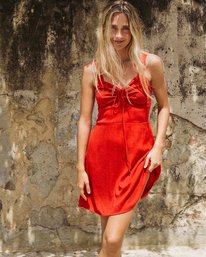 d1693f1a61e2 Womens Mini Dresses | Billabong