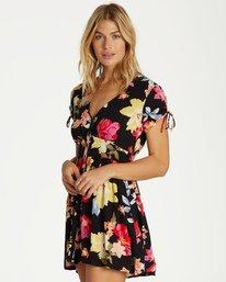 568b208fc354 TWIRL TWIST JD24VBTW. Twirl Twist Dress
