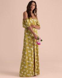 471499cf1a7 SHOULDER SWAY JD34TBSH · Sincerely Jules Shoulder Sway Maxi Dress