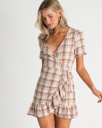 454c8f82e68 Womens   Rompers And Dresses Add On