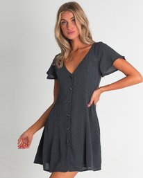 c271cc9193a3 Womens   Rompers And Dresses Add On