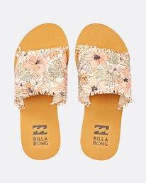715813a5e Womens   Accessories   Sandals