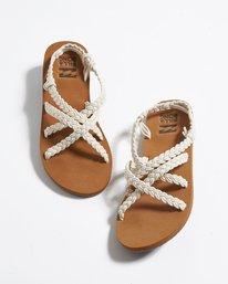 fa7b02cb7 TIDEPOOL JFOTUBTI · Tidepool Sandal