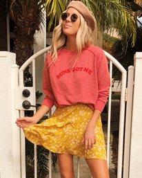 921a397c28 Womens Skirts: Maxi Skirts, Midi Skirts and Minis | Billabong