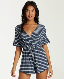WomensRompers Dresses OnBillabong Add WomensRompers And And Dresses VUqzpSM