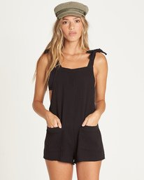 01319dff99 Womens   Rompers And Dresses Add On