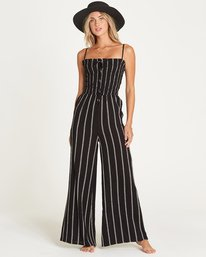be18456a28 Womens : Rompers And Dresses Add On | Billabong