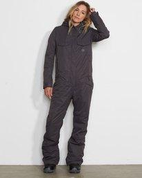 Womens Snow Suit One Piece >> Women S Snow Wear Snowboard Ski Clothing Billabong