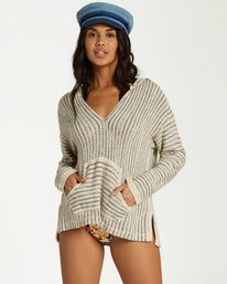 SweatersCardigansPullovers And And PonchosBillabong SweatersCardigansPullovers Womens Womens And SweatersCardigansPullovers Womens SweatersCardigansPullovers And Womens PonchosBillabong PonchosBillabong W2HeEYI9D