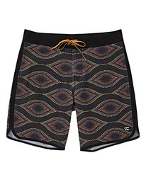 7e9a92268d Toddlers Swimwear | Billabong