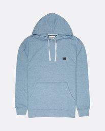 All Day Sweatshirt  L1FL06BIF8