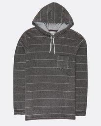 Flecker Sweatshirt  L1FL08BIF8