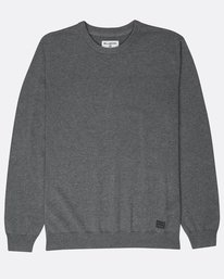 All Day Sweater  L1JP01BIF8