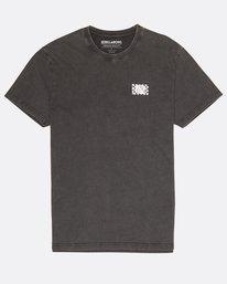 Dear One T-Shirt  L1SS15BIF8