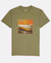 Flex Hull T-Shirt  L1SS35BIF8