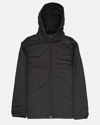 Boys Transport Jacket  L2JK01BIF8