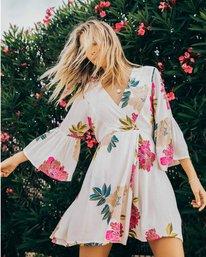 Divine Dress  L3DR08BIF8